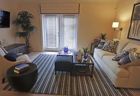 Spring Water Apartments, Virginia Beach, VA