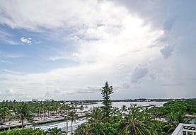 4020 S Ocean Blvd, Lantana, FL