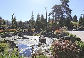 Mission Hills, Vancouver, WA