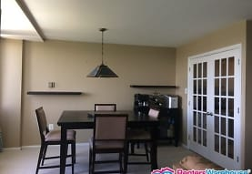 10401 Grosvenor Pl, North Bethesda, MD