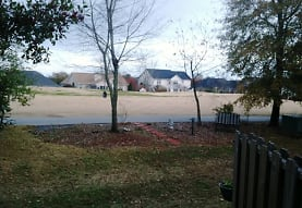805 Stallings Rd, Taylors, SC