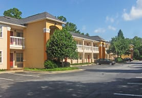 Furnished Studio - Atlanta - Cumberland Mall, Smyrna, GA
