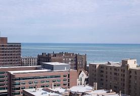 6230 Kenmore, Chicago, IL