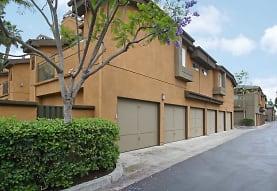 Seapointe Apartment Homes, Costa Mesa, CA
