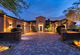 10915 E Karen Dr, Scottsdale, AZ