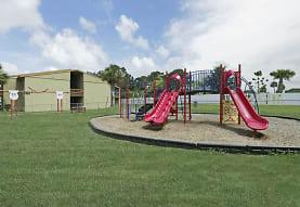 Emerald Place, Titusville, FL