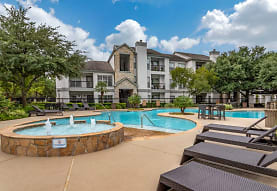 The Legend at Park Ten Apartments, Houston, TX