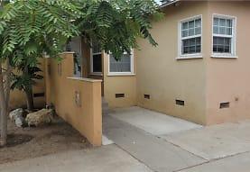 1323 E Chapman Ave, Orange, CA