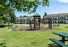 Waterford Pines, Waterford, MI