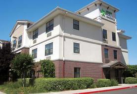 Furnished Studio - Sacramento - Elk Grove, Elk Grove, CA