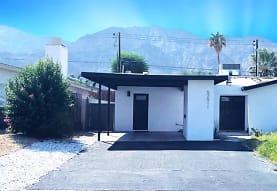 52911 Avenida Velasco, La Quinta, CA
