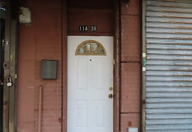 114-38 Farmers Blvd 2ND, Queens, NY