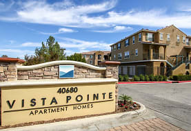Vista Pointe Luxury Apartment Homes, Murrieta, CA