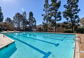 Club Torrey Pines, San Diego, CA