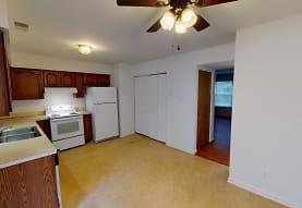 802A Larkspur Ct, Waldorf, MD