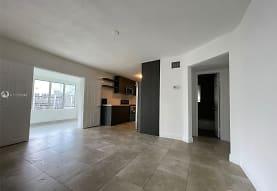 6115 Cresthaven Ct 6115, Hollywood, FL