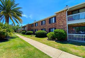 Sandalwood, Pensacola, FL