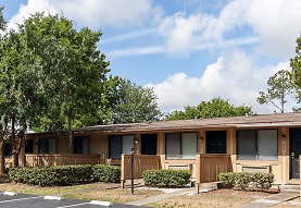 Pelican Pointe Apartments, Jacksonville, FL