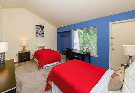 Briarwood Apartments & Townhomes, State College, PA