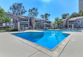 Peartree, Santa Ana, CA