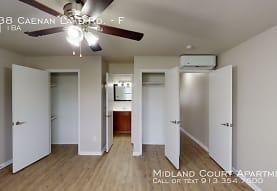 Midland Court, Shawnee, KS