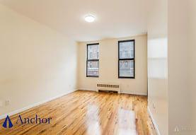 1412 Madison Ave, New York, NY