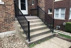 1403 Tolma Ave, Pittsburgh, PA