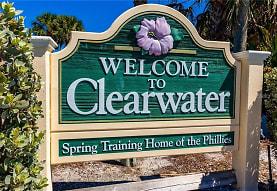 1380 Gulf Blvd 1006, Clearwater, FL