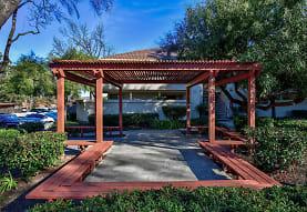 Cowell Terrace, Concord, CA