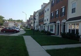 Tanyard Oaks, Sewell, NJ