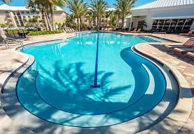 Cameron Estates, West Palm Beach, FL