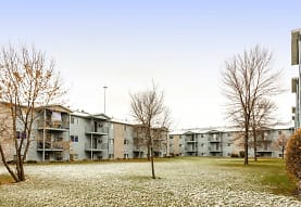 Westmore Court Apartments, Fargo, ND