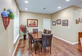 Holston Ridge Apartments, Knoxville, TN