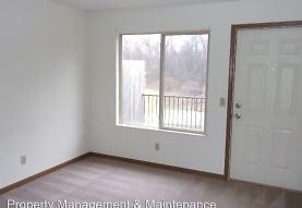 Prairie Ridge Apartments, New Carlisle, IN