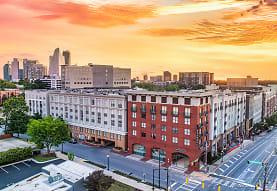 MAA Buckhead, Atlanta, GA