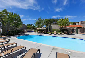 3583 Ruffin Rd, San Diego, CA