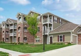 Cimarron Terrace Apartments La Vista Ne 68128