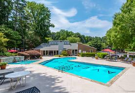 Averelle North Hills, Raleigh, NC
