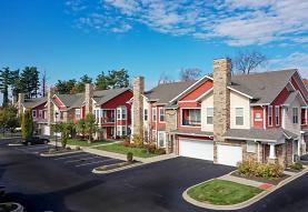 Hurstbourne Estates, Louisville, KY