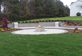 Brentwood Chase, Gastonia, NC