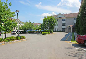 Vail Manor-55+ Active Adult Community, Parsippany, NJ