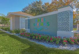 Ariel Springs, Spring Hill, FL