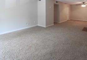 Nottingham Apartments, Hendersonville, TN