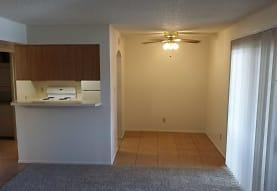 Highland Terrace Apartments, Phoenix, AZ