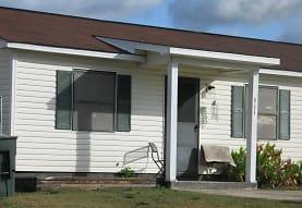 Beech Island Apartments, Beech Island, SC
