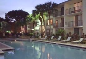 760 Executive Center Dr, West Palm Beach, FL