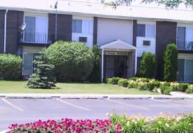 Park Ridge Commons, Des Plaines, IL