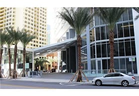 1300 Brickell Bay Dr 3101, Miami, FL