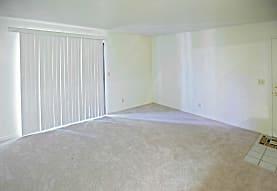 Windscape Apartments, Fresno, CA