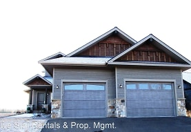 4985 Flatwater Dr, Whitefish, MT